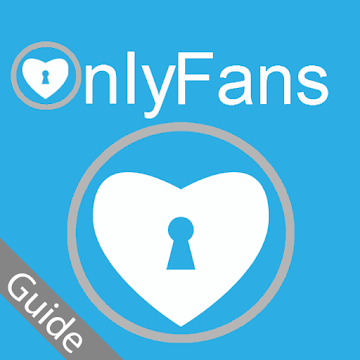 0nIyFans - Make Money, intract with your fans Tips