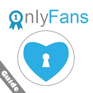 OnIyFans App - Become a Creator #1,Make Money Tips